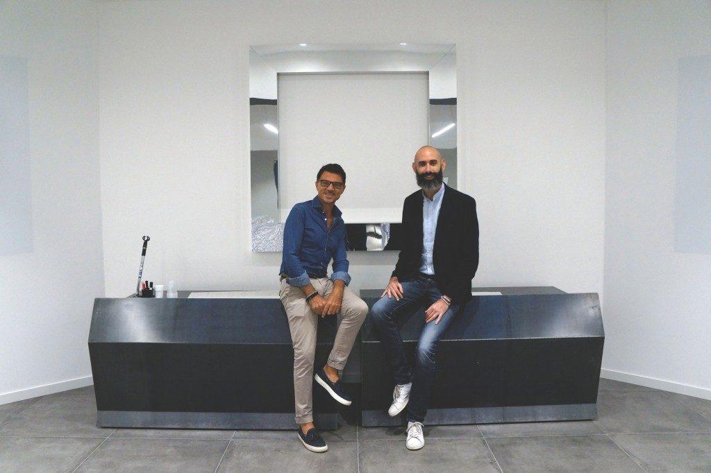 Valerio Canevaro entra nel gruppo Gattinoni & Co, come head of content