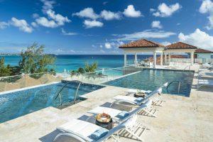 Espansione Sandals Resorts: da Tobago alla prima struttura fuori dai Caraibi