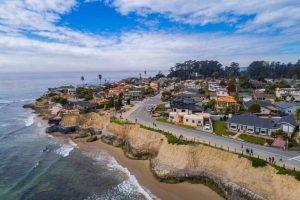 L'attenzione di Visit California per l'importanza del viaggio