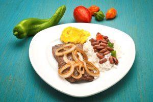 Santo Domingo ospita a fine giugno il festival gastronomico Taste