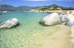 Sardegna.com, prenotazioni hotel online a +40%