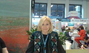 Trip to Kazakstan al Tove con i nuovi tour sulla destinazione che piace al mercato italiano