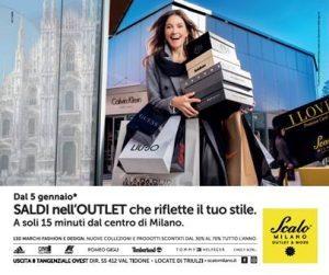Scalo Milano rafforza la comunicazione con una nuova campagna