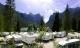 Turismo in libertà: leggera flessione in Italia. Fatturato a +0,8%