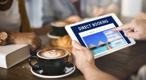 USA: non decolla il booking diretto sui siti degli hotel