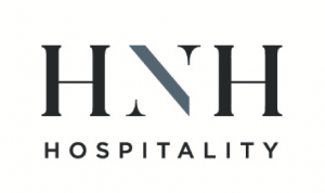 Nasce HNH Hospitality, dal rebranding di H.n.h.  Hotels and Resorts