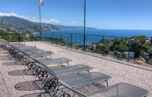 Gli albergatori di Zoagli e Rapallo sfidano Booking.com