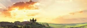 Toscana Promozione Turismo: al via la fase due del progetto europeo BrandTour