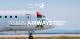 Nasce il nuovo vettore charter tunisino Jasmin Airways