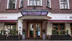 Sono 24 le ultime new entry del brand Preferred Hotels & Resorts