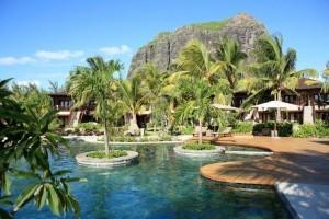 Francorosso, pacchetto Mauritius al Sea Diamond Lux Le Morne