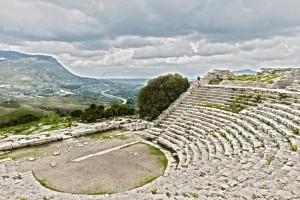 Sicilia occidentale, promozione con fiere, roadshow e fam trip