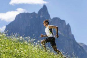 Alpe di Siusi, Alto Adige, paradiso della vacanza attiva