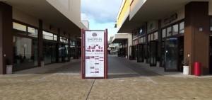 5TerreLiguri lancia il 9 dicembre il tour di Brugnato e dell'Outlet Village Shopinn