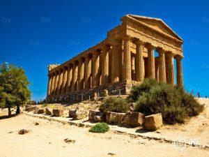 Sicilia, la destinazione piace ai cinesi e il tax free shopping cresce