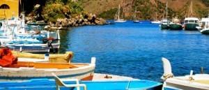 Ctrip vuole portare la domanda cinese di altro profilo in Sicilia