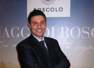 """Boscolo Tours, la promozione """"prenota presto"""" premia i clienti fidelizzati"""