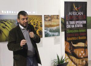 African Explorer: vendite a +20% nel primo quadrimestre