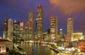 Best Tours da Doha a Singapore con Bsides