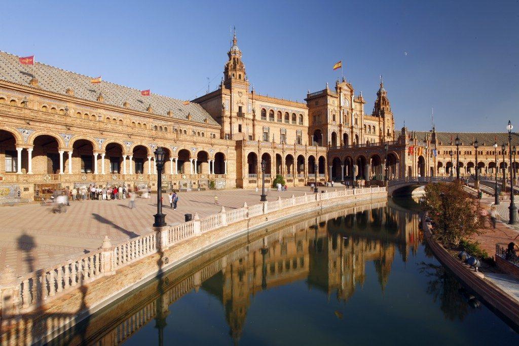 La Spagna si prepara a superare gli 81,6 milioni di arrivi stranieri