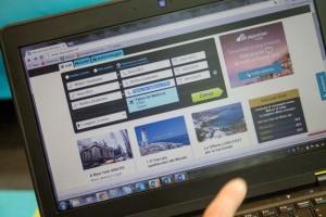 Skyscanner: ecco la top ten per i servizi di prenotazione online più agevoli