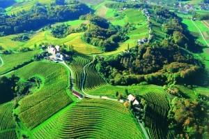 Slovenia, dal 4 al 7 aprile il Green & Outdoor Slovenia Trade Show