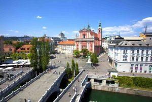 """I Feel Slovenia """"A modo mio"""": un nuovo slogan per scoprire la destinazione"""