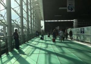 "Enac, focus a Catania su ""Autismo: in viaggio attraverso l'aeroporto"""