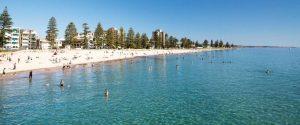 South Australia: ecco le 5 migliori spiagge di Adelaide