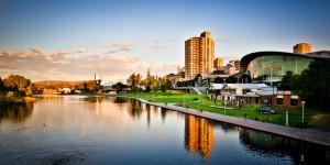 Tourism Australia alla ricerca di un Aussie Specialist Ambassador italiano