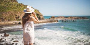 PureSa lancia l'Australia da esplorare con Vines e Victor Harbor