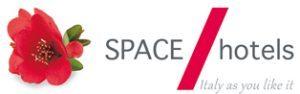 Space Hotels chiude in positivo e presenta le nuove affiliazioni