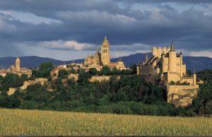 Spagna e Portogallo: oggi online uno speciale ad hoc