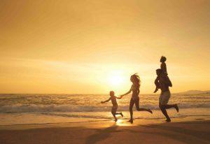Oggi su Travel Quotidiano lo speciale Destinazione famiglia