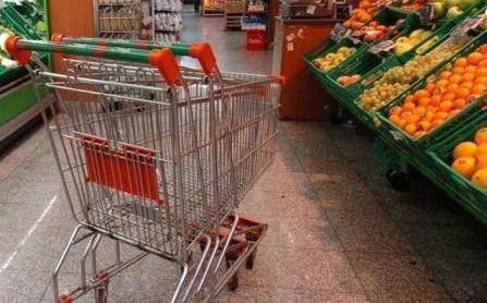 Istat: cala la fiducia di consumatori e imprese
