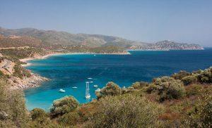 Club Esse acquisisce la gestione di un nuovo residence in Sardegna