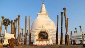 Eden Viaggi in Sri Lanka: due nuovi Premium