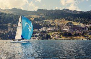 Estate a St. Moritz, eventi e grandi festival tra laghi e vette alpine
