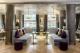 Starhotels è official hotel partner della Ax Armani Exchange Olimpia Milano