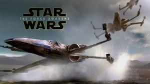 """Musement e Star Wars, i tour per scoprire i """"luoghi della Forza"""""""
