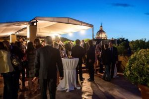 Al via The Great Beauty by Starhotels Collezione