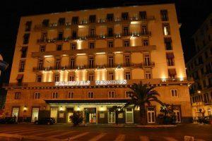 Starhotels conferma il trend positivo e gli investimenti mirati