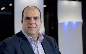 Stelios Haji-Ioannou lancia la piattaforma finanziaria Easymoney