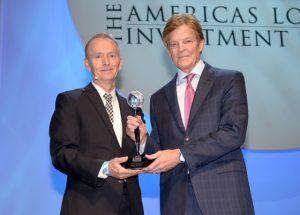 Choice Hotels compie 80 anni e riceve il Lifetime Achievement Award