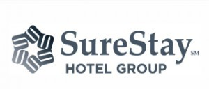 BW International: SureStay Hotel presto anche in Italia