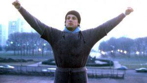 Philadelphia incontra Bologna: il 18 giugno al Festival del cinema ritrovato c'è Rocky