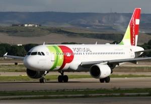 Offerta Tap Portugal per volare in Portogallo e alle Azzorre