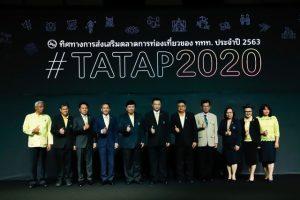 La Thailandia punta sulla sostenibilità per crescere del 10% entro il 2020