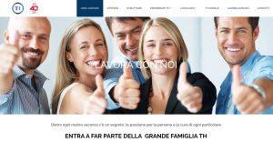TH Resorts seleziona personale in Valle d'Aosta: 50 posizioni aperte