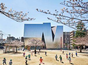 Tokyo, antiche tradizioni e statue Daruma protagoniste tra febbraio e aprile